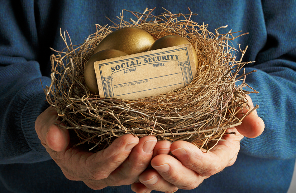 What Role Does Social Security Play in Your Retirement Strategy?