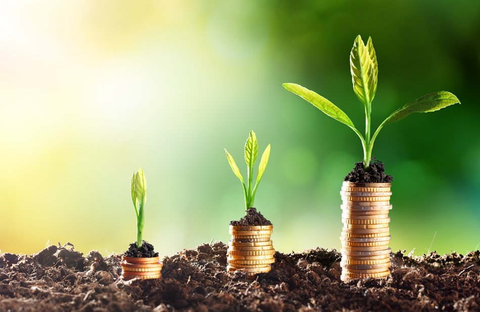 Continue Earning Income During Retirement