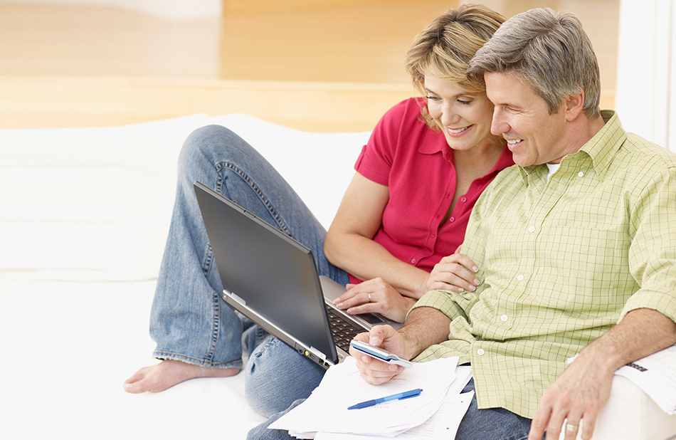 2 Key Questions for Your Retirement Happiness