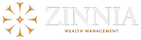Zinnia Wealth Management Logo