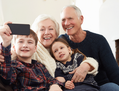 3 Things to Keep in Mind When Estate Planning