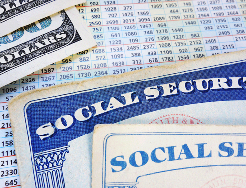 The State of Social Security