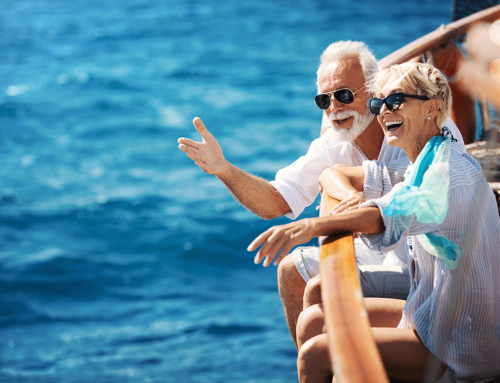 What is Your Desired Retirement Lifestyle?