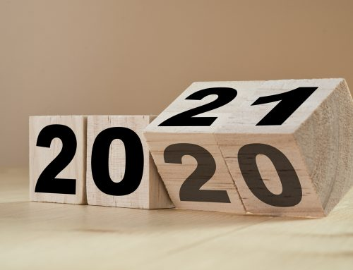 How Will Social Security Benefits and Taxes Change Next Year?