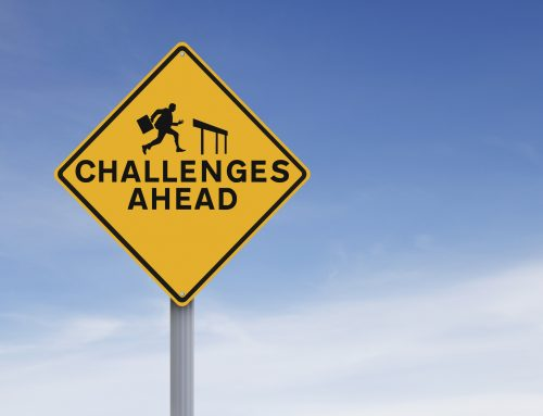 3 Retirement Challenges You Can Plan For