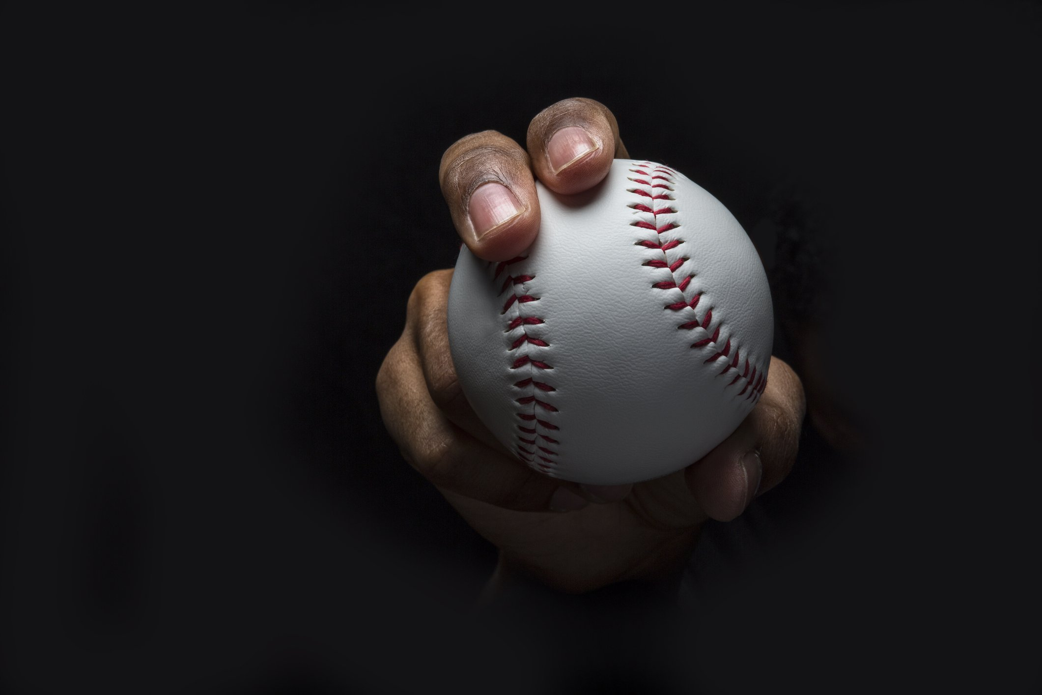 How Would You Handle a Retirement Curveball? Zinnia Wealth