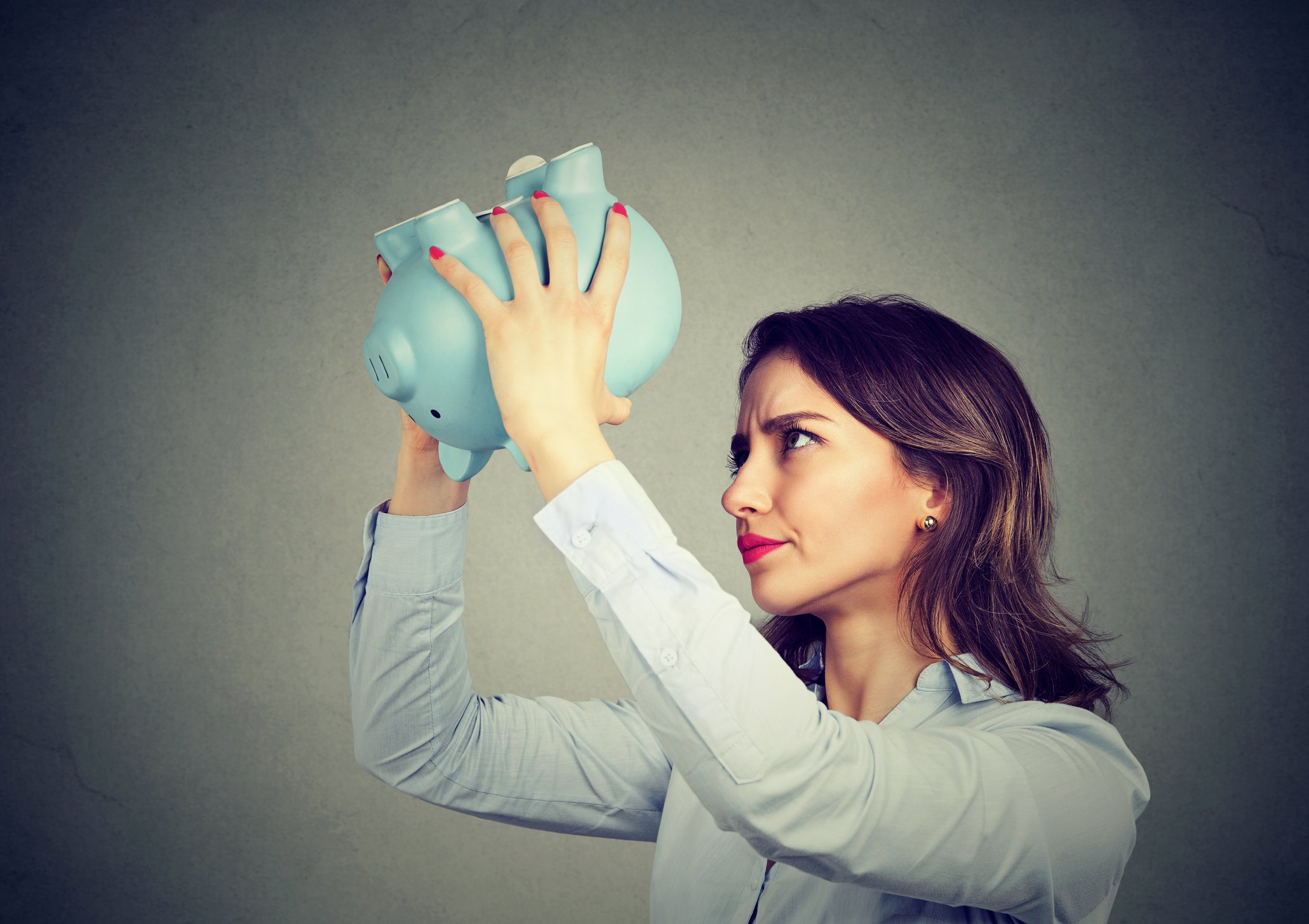 Three Eroding Forces on Your Retirement Savings Zinnia Wealth